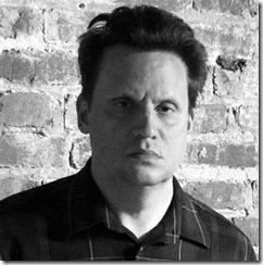 Mark Kozelek (8)