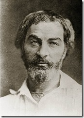 young-whitman