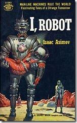 I_Robot_-_Runaround