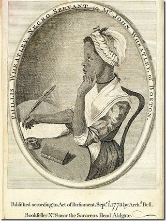 phillis-wheatley-book-plate