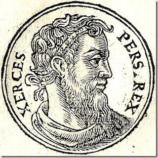 Xerxes_I