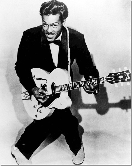 Chuck_Berry_1957