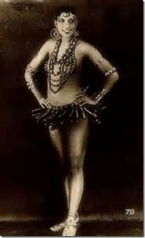 Josephine Baker1