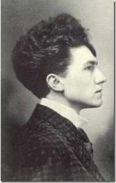 Young Ezra Pound2