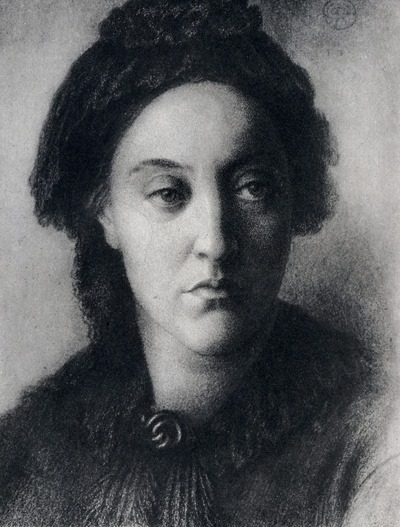 christina rossetti Here is a collection of the all-time best famous christina rossetti poems on poetrysoup this is a select list of the best famous christina rossetti poetry by famous.