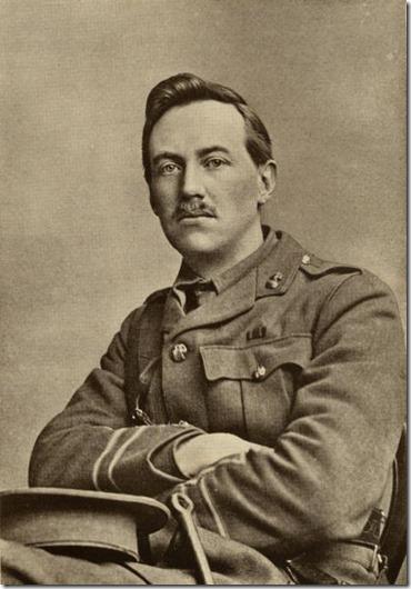 Lord Dunsay
