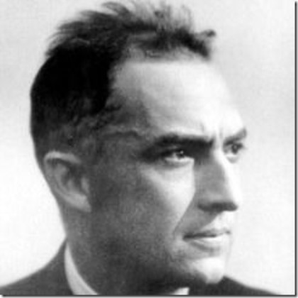 a biography of william carlos williams a writer