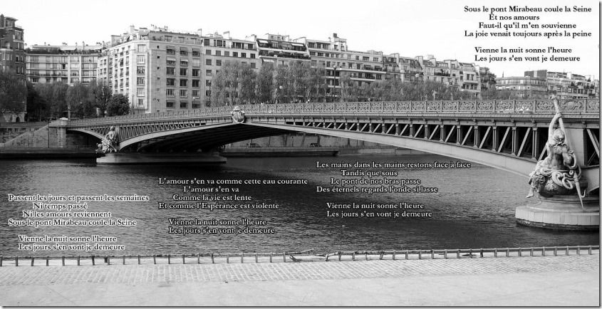 1280px-Apollinaire_Sous_le_pont_Mirabeau