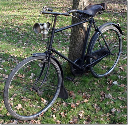 1910_Raleigh