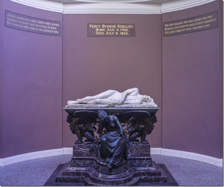 Oxford-University_Shelley_Memorial