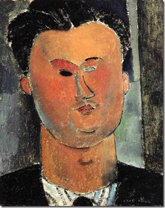 amedeo-modigliani-pierre-reverdy