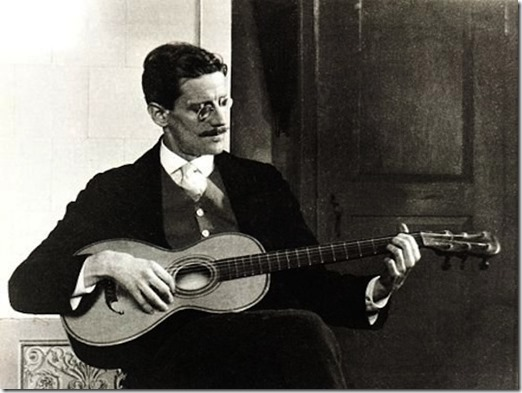 James_Joyce_Kicks_out_the_Jams