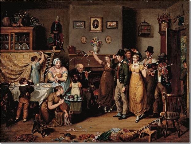 krimmel-quilting-frolic-1813