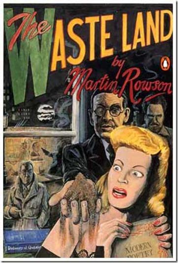 Rowson Wasteland1