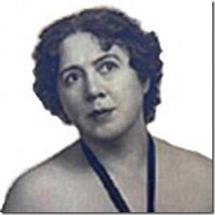 Margaret-Widdemer