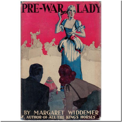 pre-war-lady-by-margaret-widdemer
