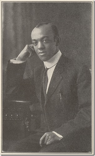 Fenton Johnson