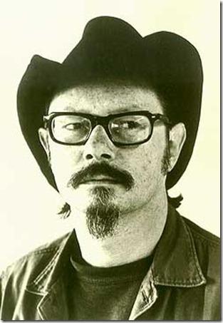 Cowboy_Paul_Blackburn