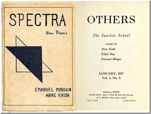 Spectra Covers