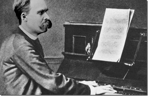 Nietzsche-piano