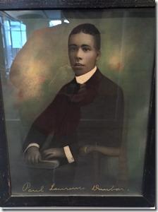 Dunbar portrait smaller