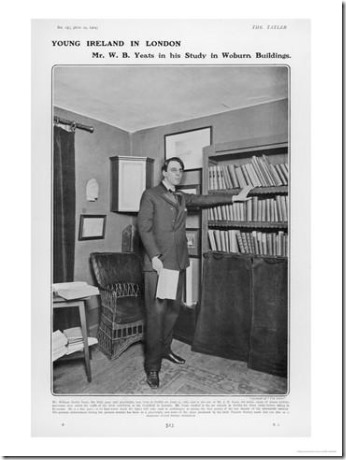 william-butler-yeats-irish-poet-and-dramatist-in-his-study-at-woburn-buildings-london