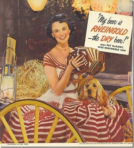 Miss_Rheingold_1949