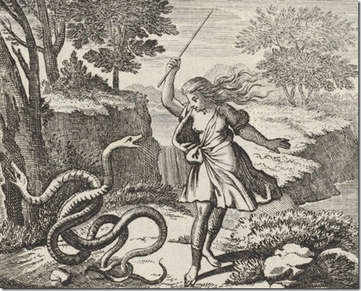 Tiresias_striking_the_snakes