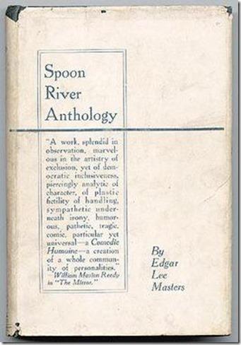 A Misplaced Landmark in Modernist Poetry Part 3 | Frank Hudson