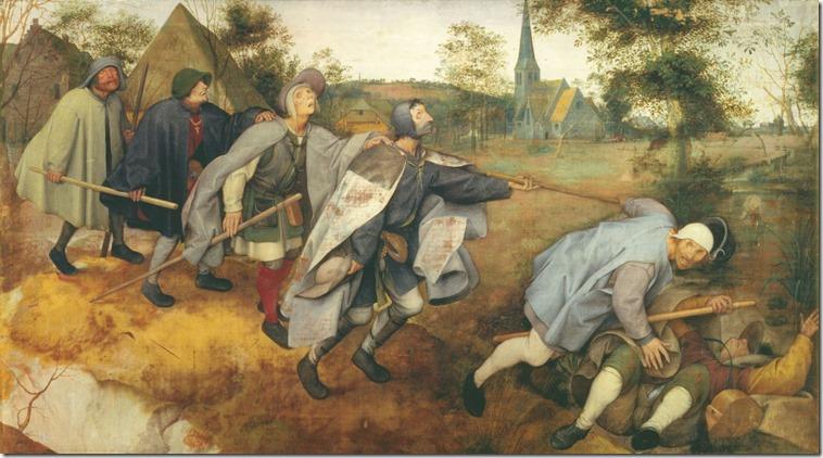 Pieter_Bruegel_the_Elder_(1568)_The_Blind_Leading_the_Blind 1080