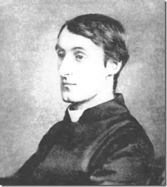 gerard-manley-hopkins