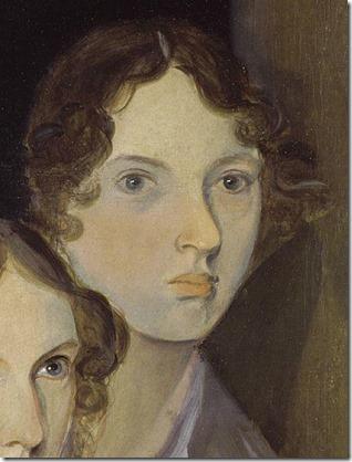 Emily_Brontë_by_Patrick_Branwell_Brontë