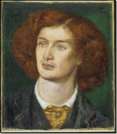 Algernon_Charles_Swinburne,_1862